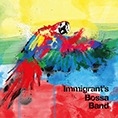 Immigrant's Bossa Band!